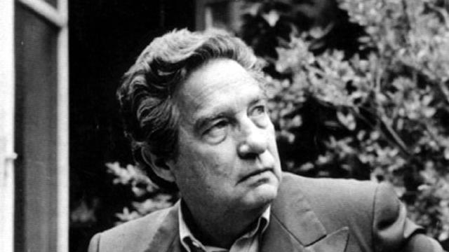 El General - Mexico Past and Present: Octavio Paz