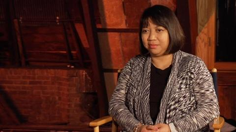 POV -- The Learning - Filmmaker Interview
