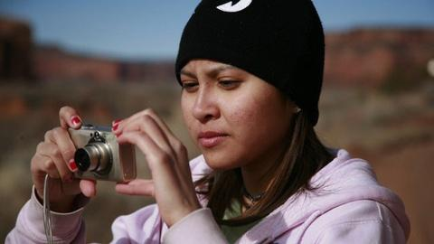 POV -- S25 Ep6: Up Heartbreak Hill: Gabby's Story