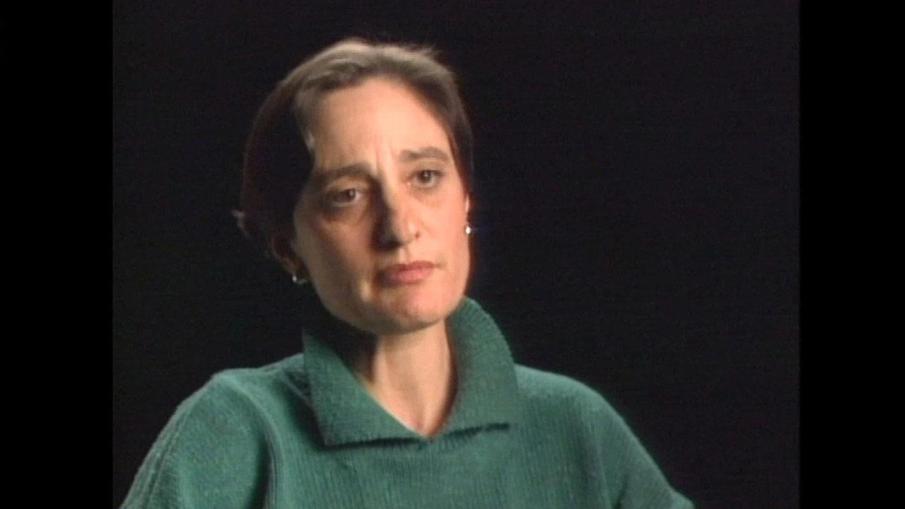 Deborah Hoffmann (1995)