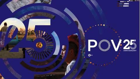 POV -- POV Mobile Selects 2012