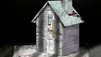 Herman's House - Trailer