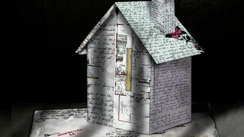 S26 E3: Herman's House - Trailer