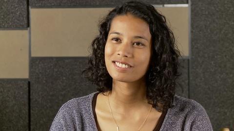POV -- Homegoings: Filmmaker Interview with Christine Turner