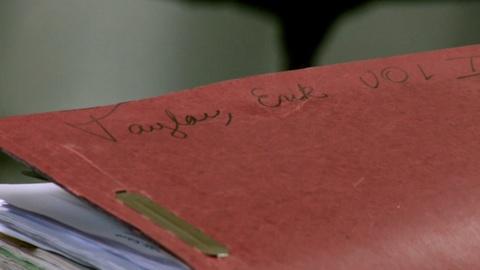 POV -- S26 Ep11: Best Kept Secret: Discussing Plans for Erik After