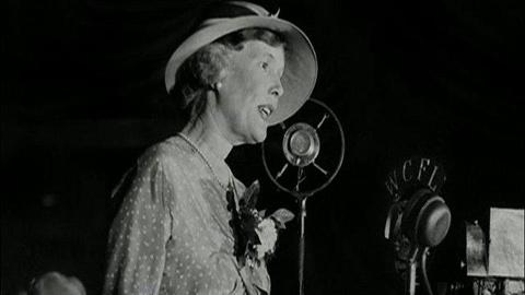 Prohibition -- Women of PROHIBITION Pauline Sabin