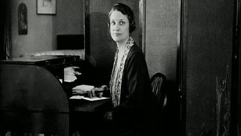 Prohibition -- Mabel Walker Willebrandt