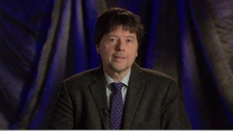 Ken Burns: Civility and Democracy