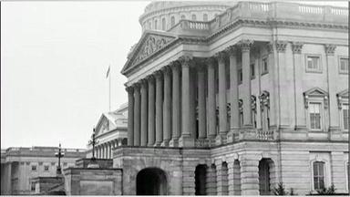 Capitol Bootlegging