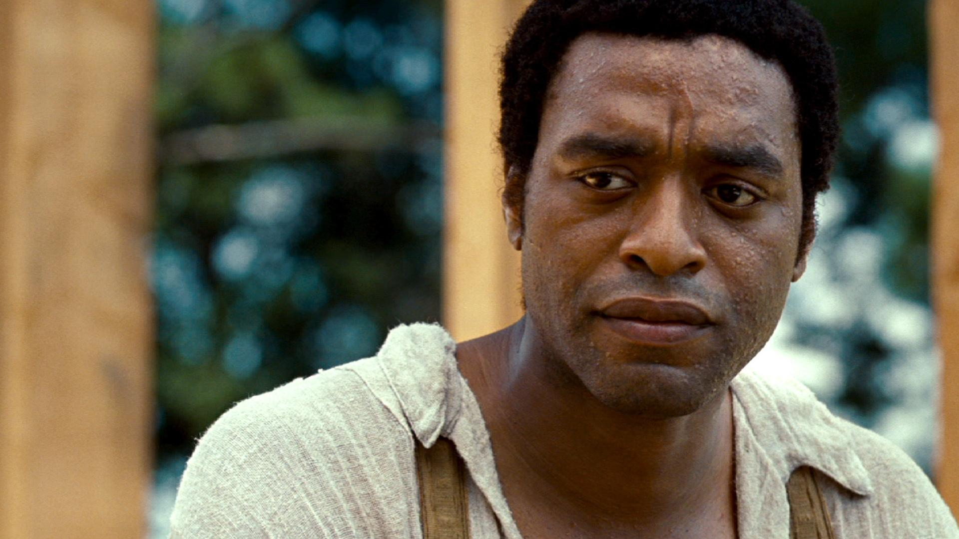 12 years a slave full movie watch online with english subtitles