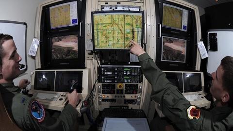 Religion & Ethics NewsWeekly -- Ethics of Drones