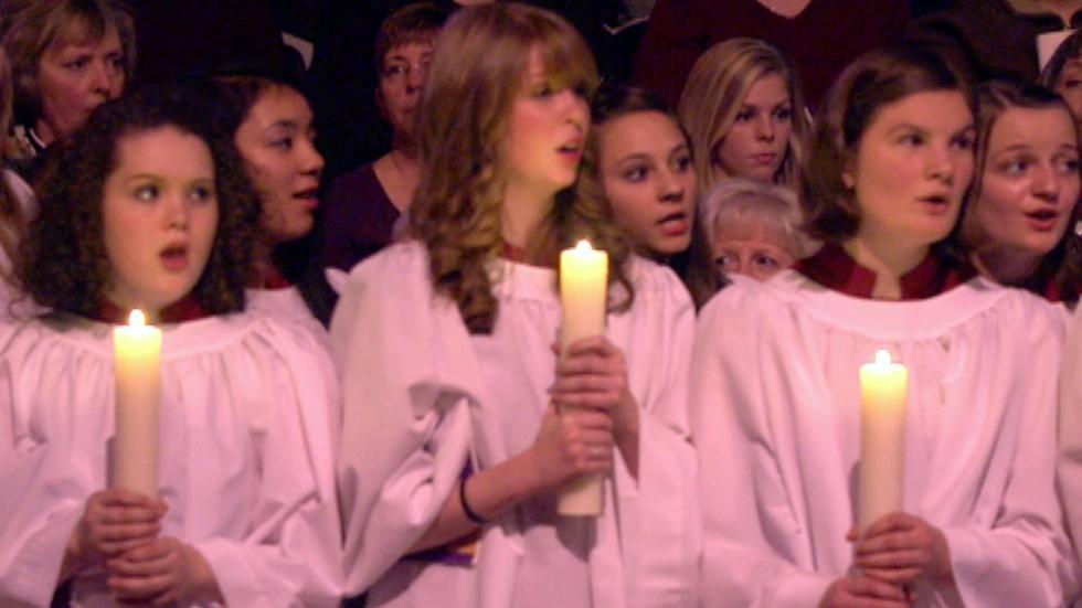 December 16, 2011 image