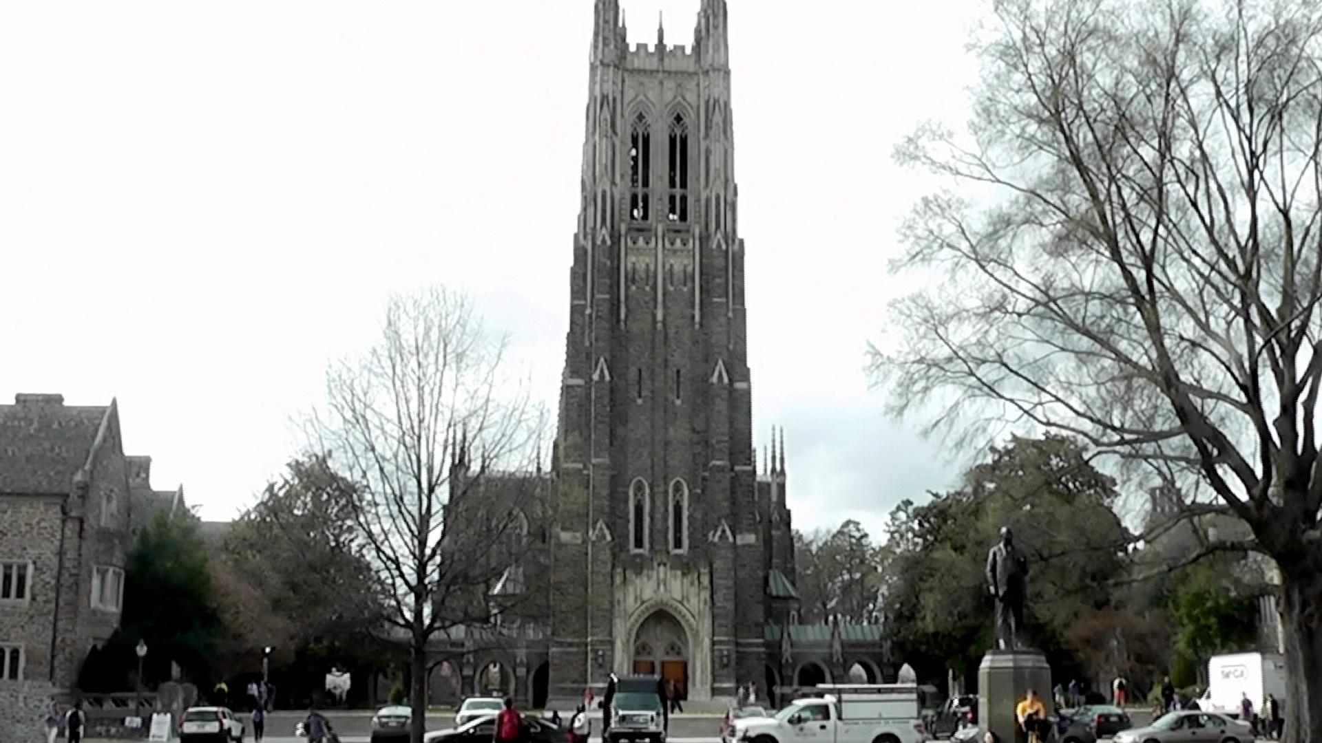 yale muslim This weekend, yale felt the repercussions of president donald trump's executive action barring entry to citizens of seven predominantly muslim countries, though the university quickly rallied behind community members targeted by the ban signed into action friday, the order not only bans the entry.