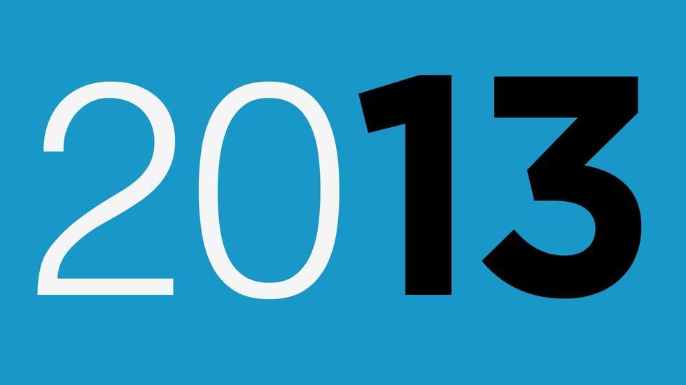 December 28, 2012 image