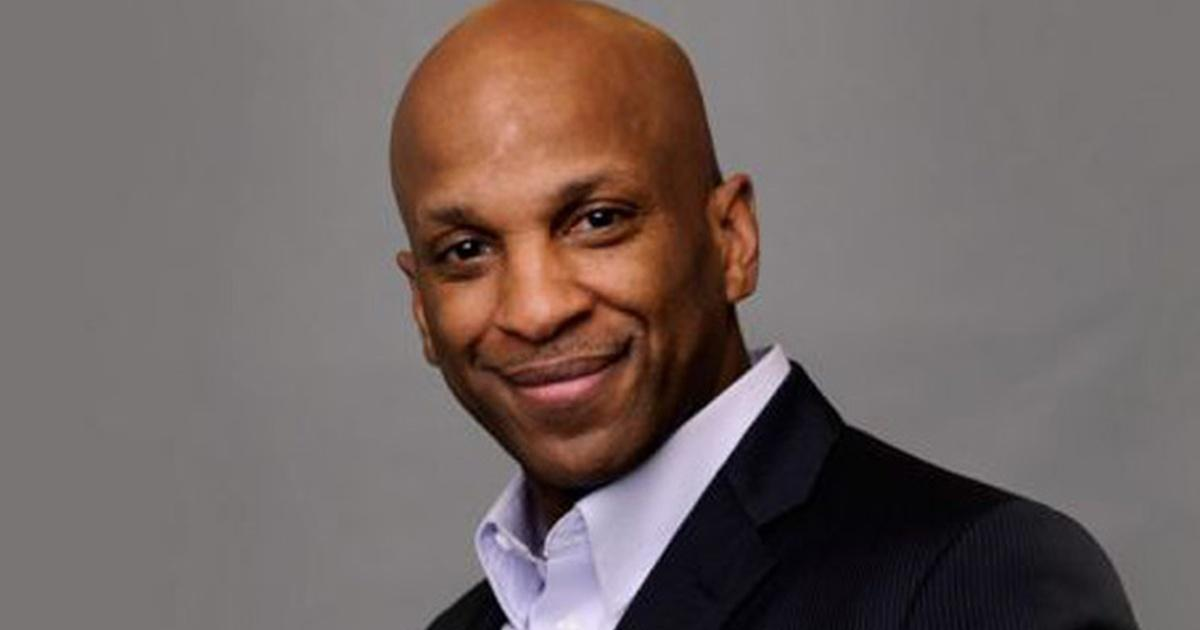 WATCH: Donnie McClurkin Says Last Two and a Half Months Have Been 'Harrowing' After Recovering from Coronavirus, Losing Pastor Friends Comforting Members of His Church Who Have Lost Loved Ones to the Disease and Dealing With Economic Fallout from Virus