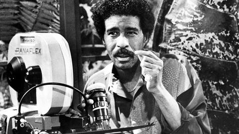 Richard Pryor: Icon -- Official Trailer