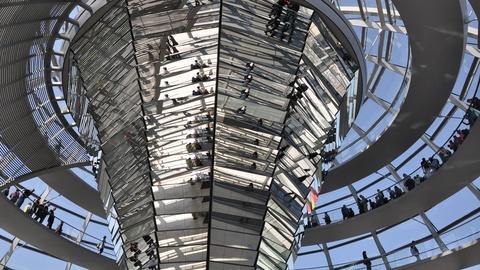Rick Steves' Europe -- Berlin