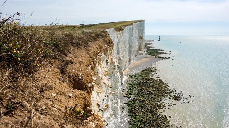 Rick Steves' Europe: Southeast England