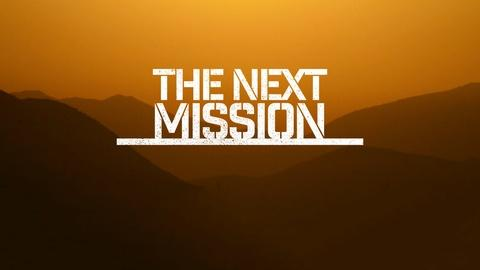 Roadtrip Nation -- The Next Mission