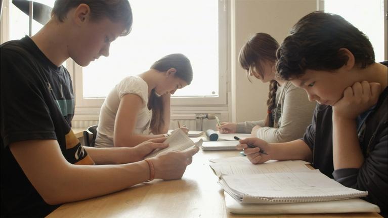 School Inc.: Success of private schools in Sweden