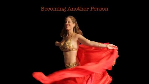 S2014 E18: Kate Sweeny: Becoming Another Person