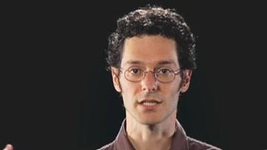 Eran Egozy: Game Developer