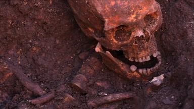 Resurrecting Richard III Preview