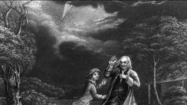 Ben Franklin's Scientific Achievements