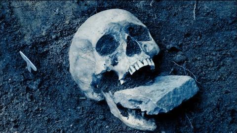 Secrets of the Dead -- S15 Ep1: Vampire Legend: Preview