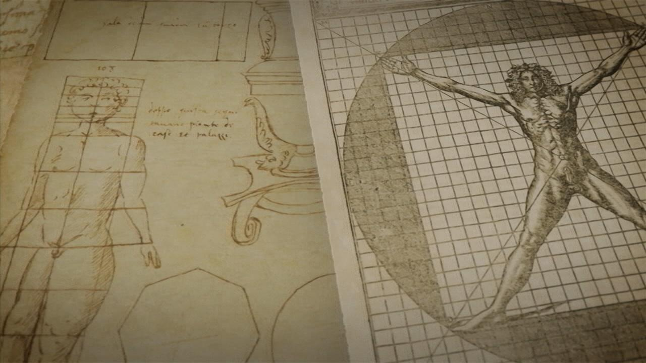Leonardo, The Man Who Saved Science: Preview