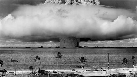S10 E5: The World's Biggest Bomb - Preview