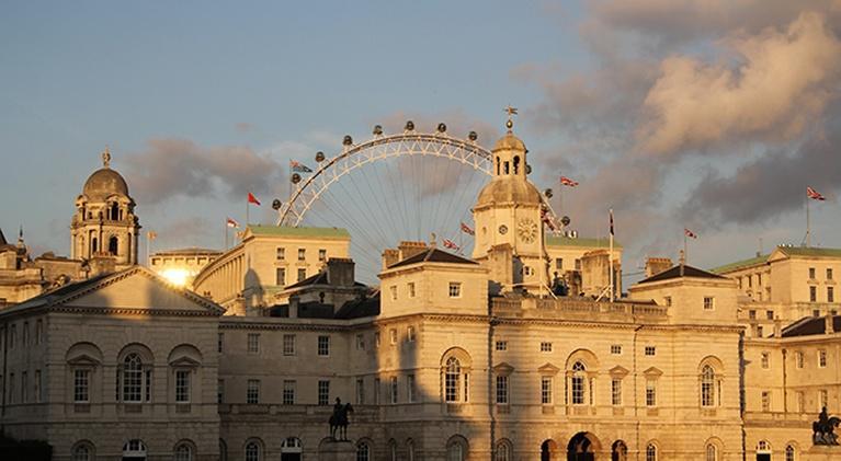 Secrets of Scotland Yard: Secrets of Scotland Yard