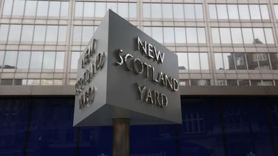 Secrets of Scotland Yard | Preview
