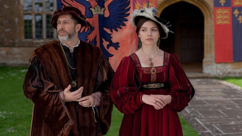 divorced beheaded and survived This is horrible histories - the wives of henry viii (terrible tudors) by tyler daughtry on vimeo, the home for high quality videos and the people who.
