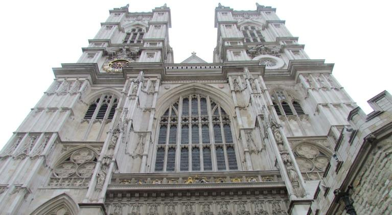 Secrets of Westminster : Preview