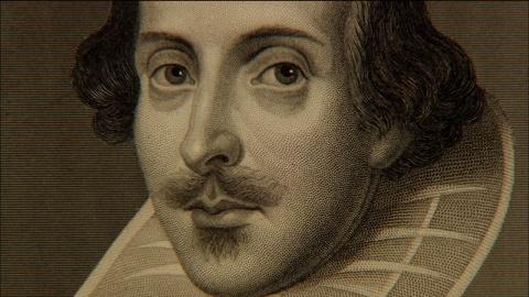 Shakespeare Uncovered -- Trailer: Shakespeare Uncovered