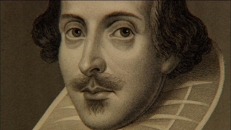 Shakespeare Uncovered: Trailer: Shakespeare Uncovered