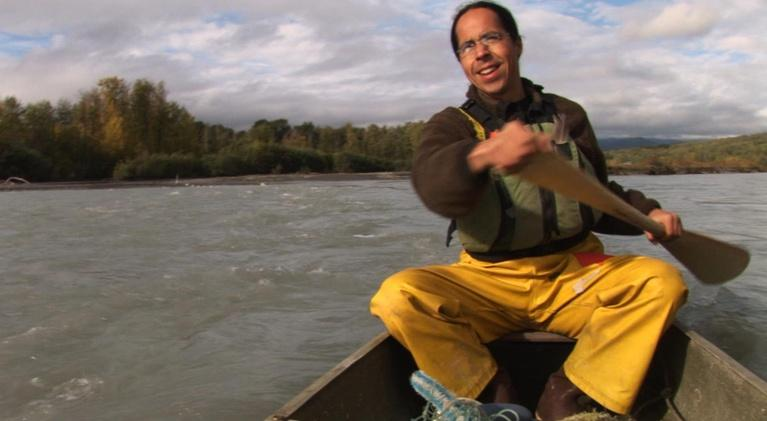 Smokin Fish: Trailer