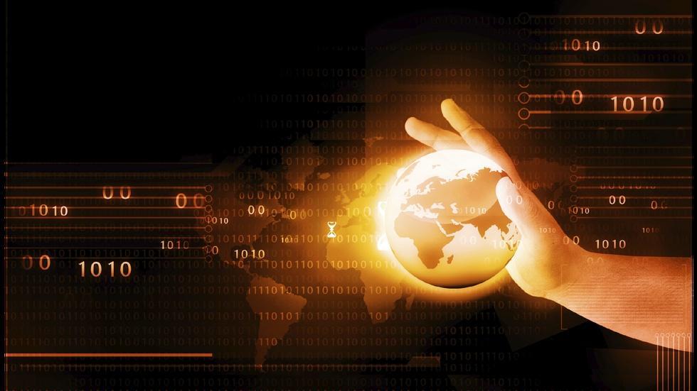The Internet of Things: Public Media (Platform) image
