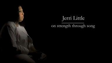 Jerri Little