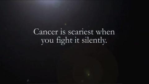 Cancer: The Emperor of All Maladies -- Cancer Montage
