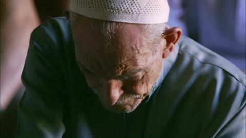 The Story of the Jews -- Jews Under Islam