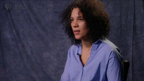The Talk – Race in America -- How studying history can lead to understanding