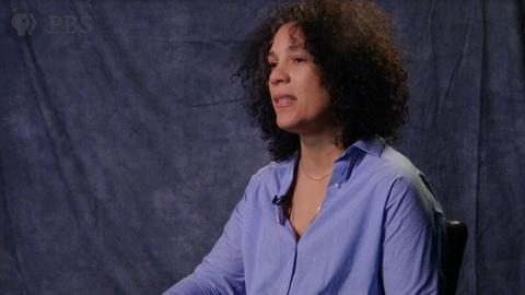 The Talk – Race in America -- How we limit ourselves when we think about race as binary