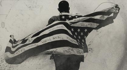 The Talk – Race in America -- The Talk - Race in America