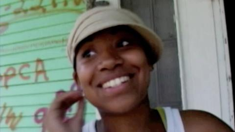 Tavis Smiley -- Right to Return - Part 3: Holy Cross Summer - Full Episode