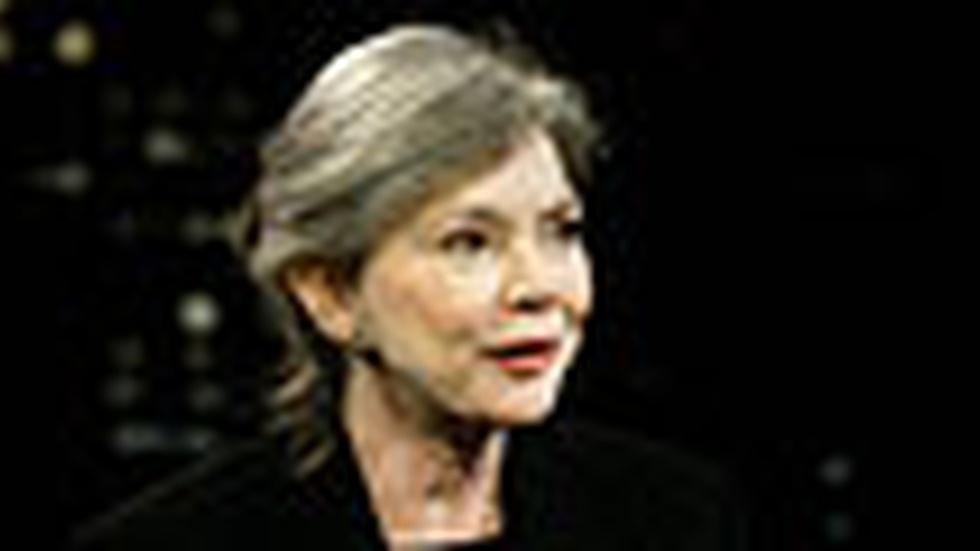 Nanci Griffith: Tuesday, 6/9 image