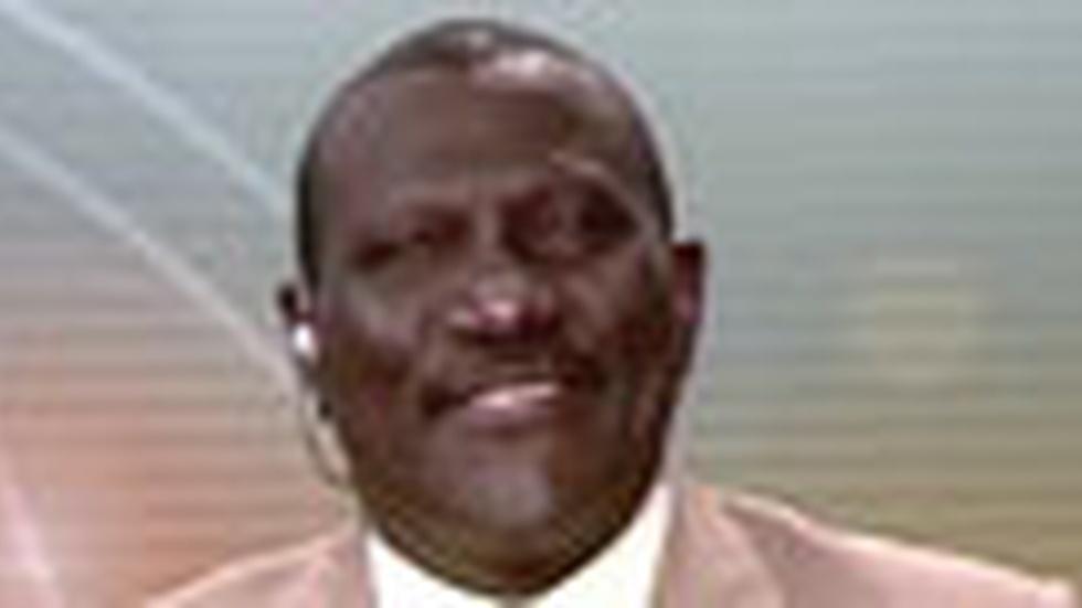 Mayor-elect James Young: Wednesday, 7/8 image