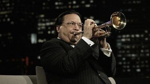 Tavis Smiley -- Arturo Sandoval: Friday, 5/14/10