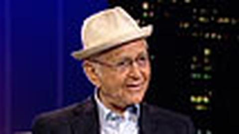 Tavis Smiley -- Norman Lear: Tuesday, 6/2